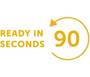 ready-in-90-seconds
